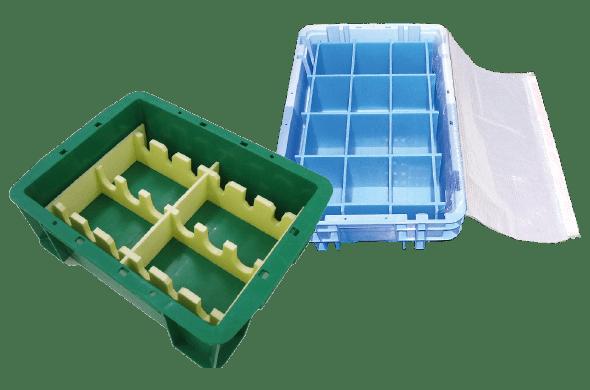 パロニア・パロニアスーパーHD加工品の画像